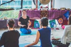 shanti-bee-corporate-yoga-session-01