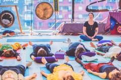 shanti-bee-corporate-yoga-session-02