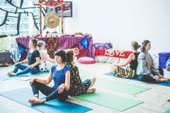 shanti-bee-corporate-yoga-session-03
