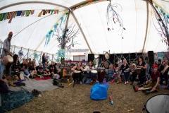 shanti-bee-lindisfarne-festival-01