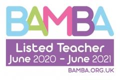 bamba-logo-sally
