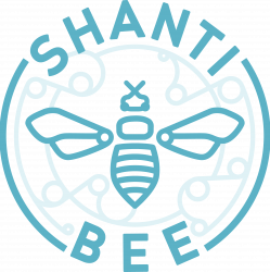 Shanti Bee