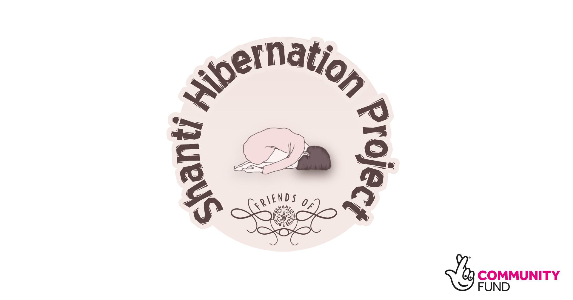 Shanti Hibernation Project