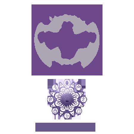 Shanti Bee One on One Yoga