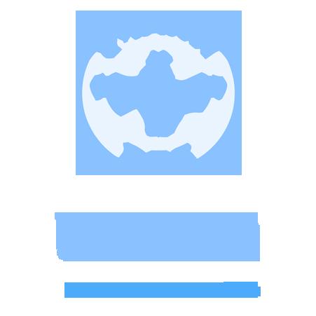 Shanti Bee Online Timetable